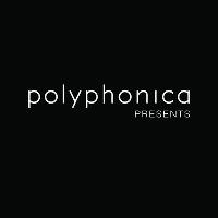 Polyphonica Presents: New Junior, Gazelle, Tori Cross