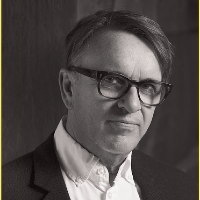 The Bubble Club Presents Chris Difford with Boo Hewerdine