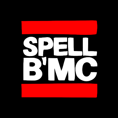 Spell BMC - The Launch Tickets | Mama Roux's Digbeth