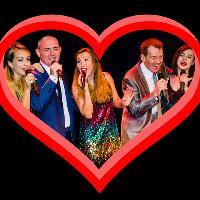 Love Machine at Melton Theatre Friday 1 Feb 2019