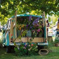 Woburn Abbey Garden Show celebrates 10th Anniversary