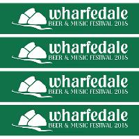 Wharfedale Beer & Music Festival 2018 Day Two: