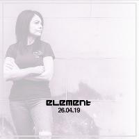 Element Presents Ashley Smith