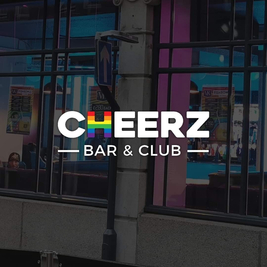 CHEERZ | The Big Re-Opening