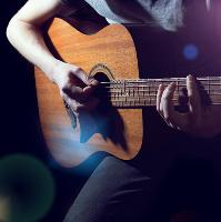 Musicians Wanted for Acoustic Gigs in Central London
