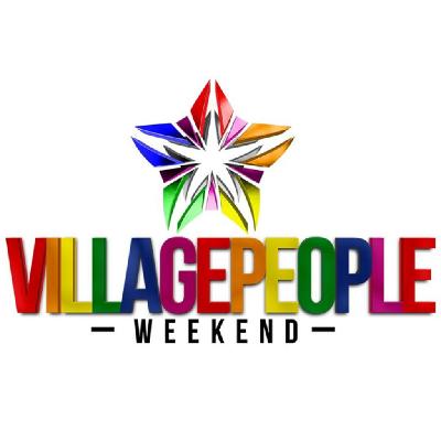 VillagePeopleWeekend