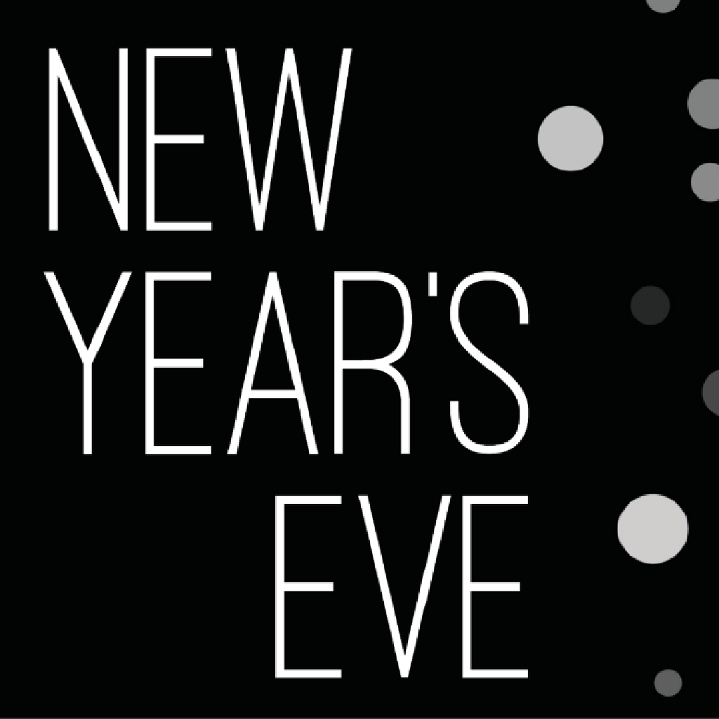 New years eve gala dinner tapton hall sheffield sat for What to make for new years eve dinner