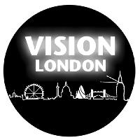 Vision London 30yrs of House A Tribute To Frankie Knuckles