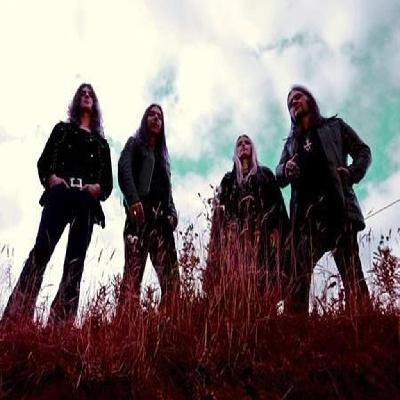 Live Music By - Electric Wizard | O2 Shepherds Bush Empire London