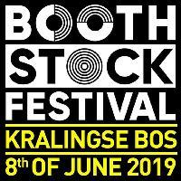 Boothstock Festival 2019