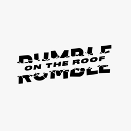 Rumble on the Roof ▪ DnB Rooftop