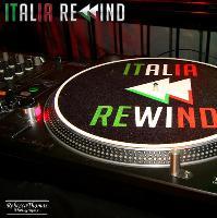 Italia Re-Wind - Italy vs Spain special
