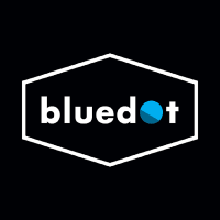 bluedot Travel