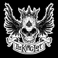 The King Lot plus Everyday Heroes & She Burns Red