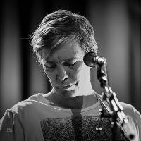 Bill Callahan  + Dallas Acid