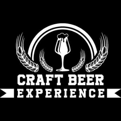 Craft Beer Experience Festival