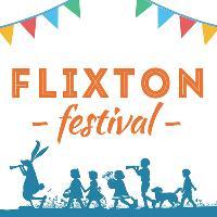 Flixton Festival