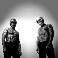 Bone Cult / Endoflevelbaddie / Rave Machine