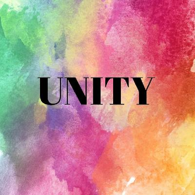 unity the art of togetherness the square gallery london london sat 2nd june 2018 lineup