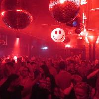 Sterns & Empire unite for a bank holiday Old Skool Extravaganza