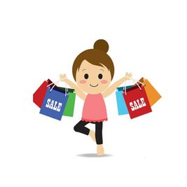 Cheltenham Mum2mum Market baby & children's Nearly New Sale