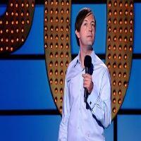 Clapham Comedy Club : Sarah Keyworth, Andrew Maxwell