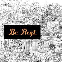 Be Reyt