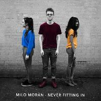 Milo Moran Album Launch