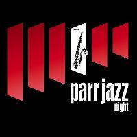 Parrjazz presents Magpie Trio