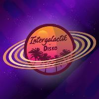 Intergalactik Disko: Belfast