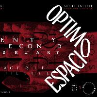 The Menagerie X Inside Moves: Optimo (Espacio)