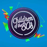 Children of the 80