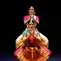 INDIKA: Festival of Indian Arts
