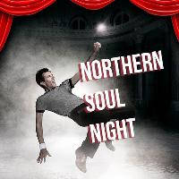 The Northern Soul Groove