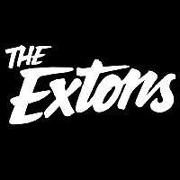 The Extons // Support TBC
