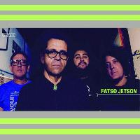 Fatso Jetson + All Souls + More TBA
