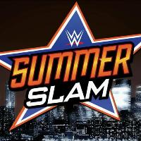Summerslam Party 2018