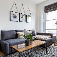 Tips For Purchasing A Furniture on Black Friday Deals