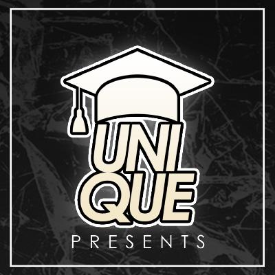 Unique Presents: ILL PHIL (+ Support)