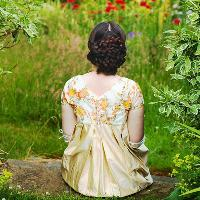 Emma by Jane Austen (adapted by Michael Bloom)