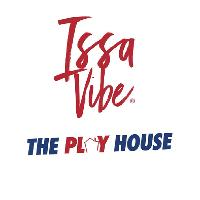 Issa Vibe - The Playhouse