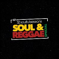 Soulful Sessions Soul & Reggae Special