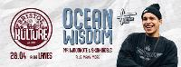 Bristol Kulture Presents: Ocean Wisdom, Mr Woodnote + Many More