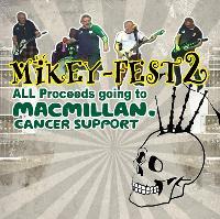 Mikey-Fest 2