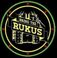 BRING the RUKUS #3: Euphonique x Nuusic