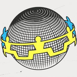 Rtrn II Dance Festival