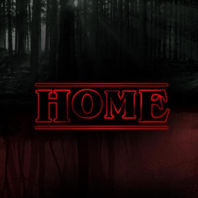 HOME presents Stranger Things with Marshall Jefferson