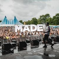 MADE Festival 2020