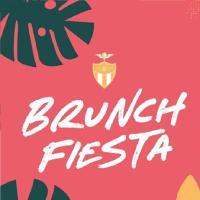 Brunch Fiesta
