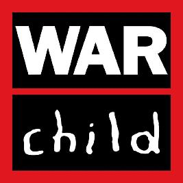 War Child Presents: Mental Health and the Music Industry Tickets | EartH (Hackney Arts Centre) Greater London  | Wed 4th September 2019 Lineup
